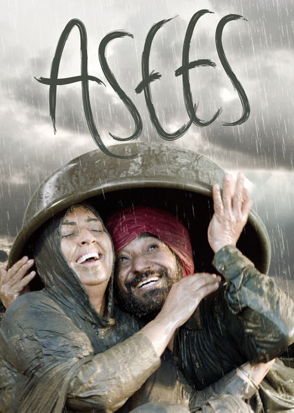 Asees on Netflix Canada
