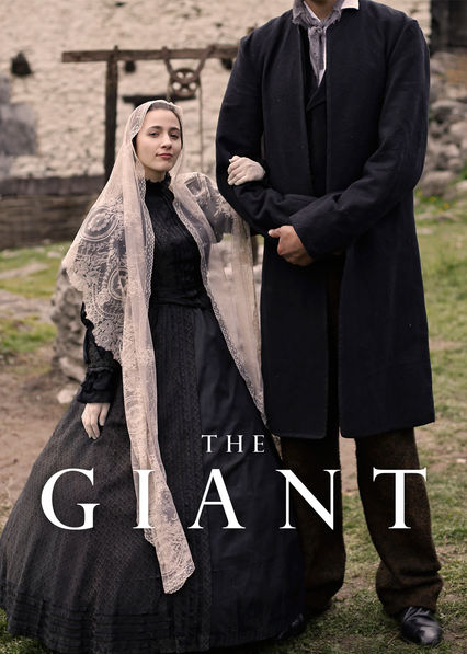 The Giant on Netflix Canada