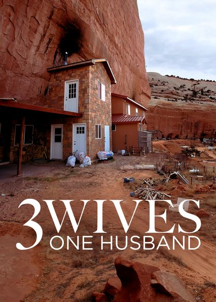 Three Wives One Husband