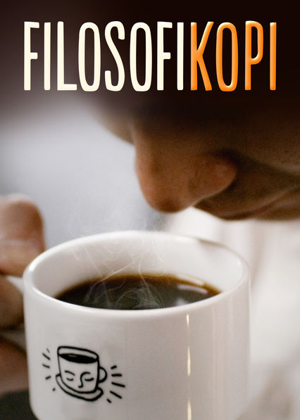 Filosofi Kopi The Movie